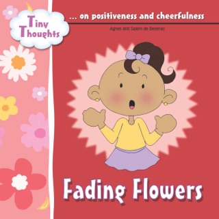 Fading Flowers by iCharacter Limited book summary, reviews and downlod