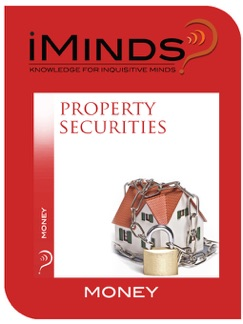 Property Securities E-Book Download
