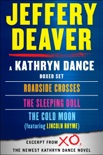 Kathryn Dance Boxed Set book summary, reviews and downlod