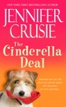 The Cinderella Deal book summary, reviews and downlod