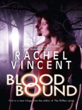 Blood Bound book summary, reviews and downlod