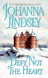 Defy Not the Heart book summary, reviews and downlod