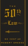 The 50th Law book summary, reviews and downlod