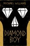 Diamond Boy book summary, reviews and downlod