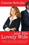. . . And His Lovely Wife book summary, reviews and downlod