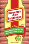 Horsemen of the Esophagus book summary, reviews and downlod