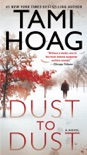Dust to Dust book summary, reviews and downlod