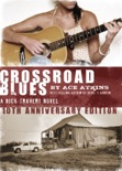 Crossroad Blues book summary, reviews and downlod