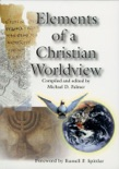 Elements of a Christian Worldview book summary, reviews and downlod