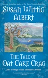 The Tale of Oat Cake Crag book summary, reviews and downlod