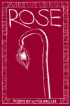 Rose book summary, reviews and download