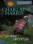 Grave Surprise book summary, reviews and downlod
