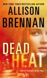 Dead Heat book summary, reviews and downlod