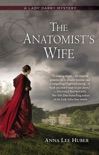 The Anatomist's Wife book summary, reviews and downlod