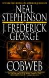 The Cobweb book summary, reviews and downlod