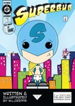 Superbub book summary, reviews and download