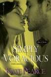 Simply Voracious book summary, reviews and downlod