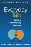 Everyday Talk, Second Edition book summary, reviews and download