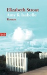 Amy & Isabelle book summary, reviews and downlod