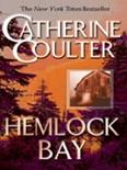 Hemlock Bay book summary, reviews and downlod