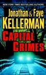 Capital Crimes book summary, reviews and downlod