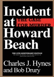 Incident at Howard Beach book summary, reviews and downlod