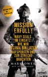 Mission erfüllt book summary, reviews and downlod