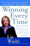 Winning Every Time book summary, reviews and downlod