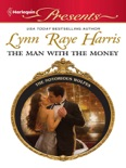 The Man with the Money book summary, reviews and downlod