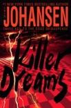 Killer Dreams book summary, reviews and downlod