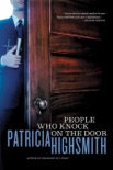 People Who Knock on the Door book summary, reviews and downlod