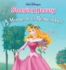 Sleeping Beauty: A Moment to Remember book image