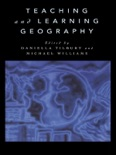 Teaching and Learning Geography book summary, reviews and downlod