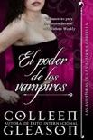 El Poder de los Vampiros book summary, reviews and downlod