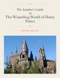 Insider's Guide to the Wizarding World of Harry Potter book summary, reviews and download