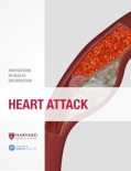 Heart Attack book summary, reviews and download