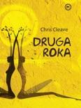 Druga Roka book summary, reviews and downlod