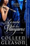 La Noche de los Vampiros book summary, reviews and downlod
