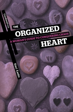The Organized Heart E-Book Download