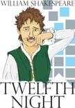 Twelfth Night resumen del libro