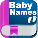25,000 Baby Names book summary, reviews and download