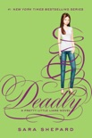 Pretty Little Liars #14: Deadly book summary, reviews and downlod