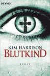 Blutkind book summary, reviews and downlod