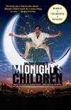 Salman Rushdie's Midnight's Children book summary, reviews and downlod