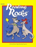 Reading Rocks E-Edition book summary, reviews and download
