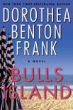 Bulls Island book summary, reviews and downlod