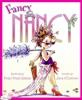 Fancy Nancy book image