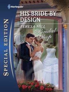 His Bride by Design E-Book Download