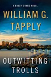 Outwitting Trolls book summary, reviews and downlod
