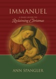 Immanuel book summary, reviews and download